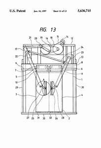 Patent Us5636715
