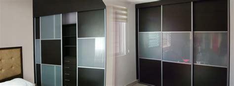 mupro closets  cocinas integrales closets