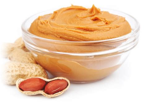 peanut paste butter peanuts ground gleen contains roasted often spread ingredients dry additional