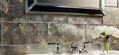 Sacks Tile Dc by 17 Best Images About Bathroom Tile On Powder