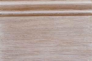 revgercom teinte taupe clair idee inspirante pour la With nuancier peinture couleur taupe 4 beton cire marron taupe pour sol et mur marengo