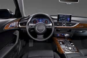 2012 cadillac cts horsepower 2014 audi a6 car review autotrader