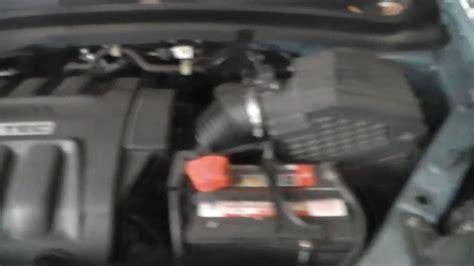 Honda Odyssey Fuse Boxlocations