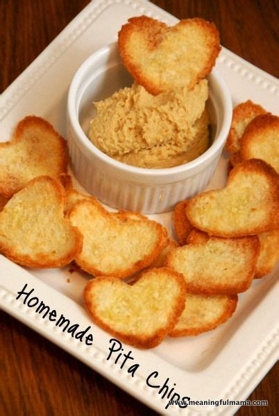 snack food for cing 17 best images about valentine snacks on pinterest valentine party cupcake frosting and heart