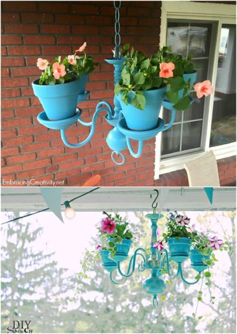 inspiring diy spring porch decorating ideas diy home
