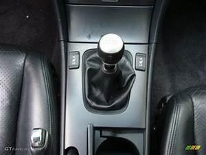 2008 Acura Tsx Sedan 6 Speed Manual Transmission Photo