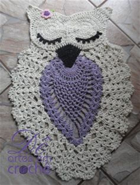 crochet owl bath sets crochet on bathroom sets crochet owls and