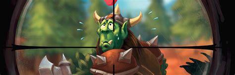 Best Pauper Decks Hearthstone by Midrange Beast Guida Al Mazzo Gameplay E