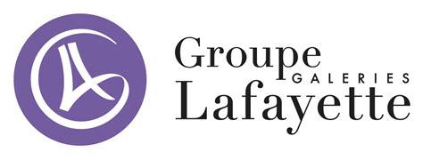 si e social galeries lafayette groupe galeries lafayette wikipédia