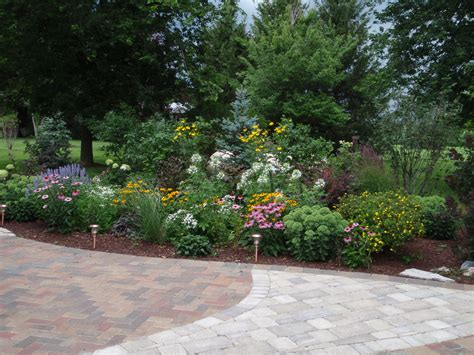 design  landscape design installation contractor