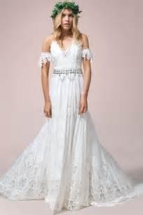 robe tã moin mariage robe de mariée originale 45 robes de mariée originales album photo aufeminin