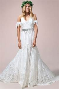 robe de mariee originale 45 robes de mariee originales With robe de mariée original