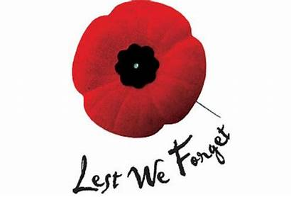Remembrance Facts Interesting Poppy Rememberance Remember Canada