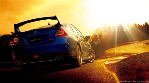 subaru wrx sti japan hd wallpapers ihd wallpapers