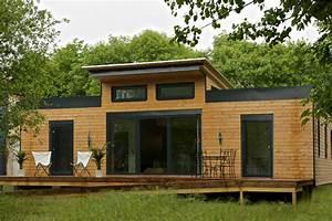 Maison Modulaire Bois : prix maison modulaire good menu modle de maison with prix ~ Melissatoandfro.com Idées de Décoration