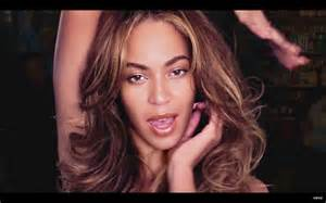Beyonce, Katy Perry, Miley Cyrus Make Cameos in 'Bitch I'm ...