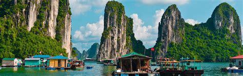 time  visit vietnam vietnam weather information