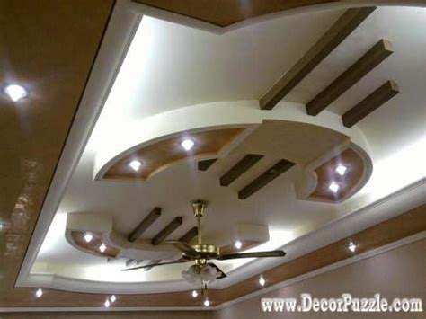 chambre disign pop false ceiling design for luxury living room interior