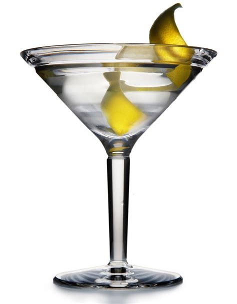 martini vesper drink of the weekend august 23rd fanfood it 39 s gameday