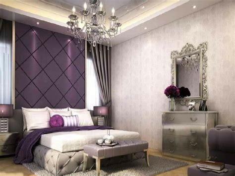 wand streichen ideen schlafzimmer moderne zimmerfarben ideen in 150 unikalen fotos