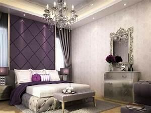 Bilder Für Schlafzimmer Wand : schlafzimmer streichen ideen bilder verschiedene ideen f r die raumgestaltung ~ Sanjose-hotels-ca.com Haus und Dekorationen