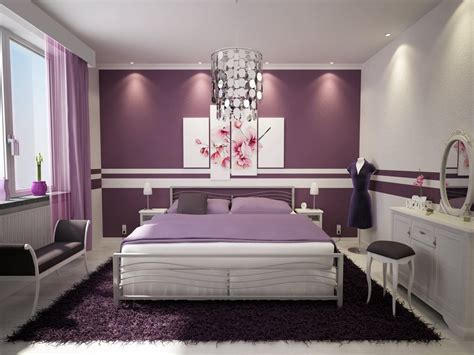 Bedroom Paint Ideas by Top 10 Bedroom Paint Ideas 2017 Theydesign Net