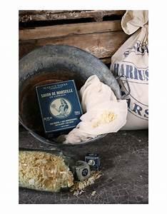 Savon De Marseille Fabre : copeaux de savon de marseille boite de 750g savonnerie ~ Dailycaller-alerts.com Idées de Décoration