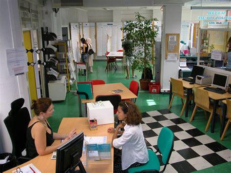 emploi bureau bureau municipal de l 39 économie et de l 39 emploi site