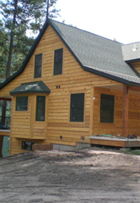 douglas fir flooring pros and cons the pros and cons of using douglas fir lumber