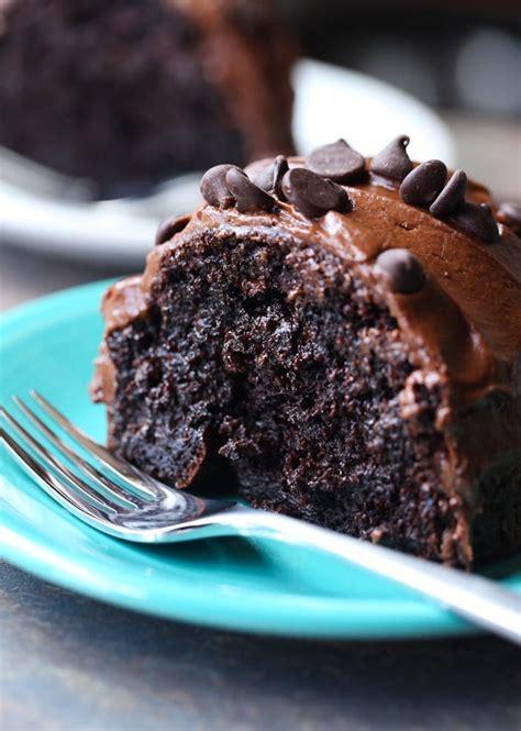 romantic chocolate desserts     boxed