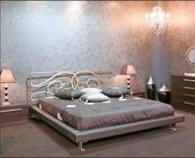 wohnideen lebensstil rostock tapeten ideen fr schlafzimmer moderne inspiration innenarchitektur und möbel