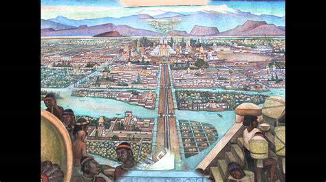 diego rivera murals youtube