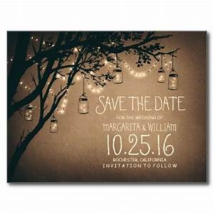 17 best ideas about wedding invitations on pinterest With save the date photo templates free
