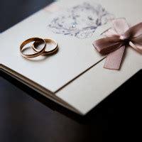 weddingzonede guter rat fuer ihre hochzeit hochzeiten