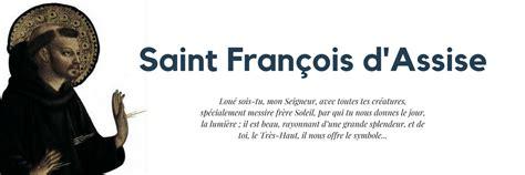 franois d assise boulogne fran 231 ois d assise