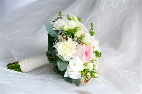 A Simply Elegant All White Wedding