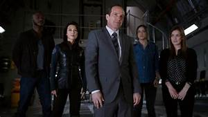 """Marvel's Agents of SHIELD: """"Beginning of the End"""" Review"""