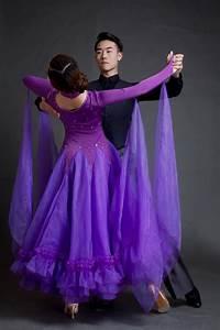 pas cher 2016 salle de bal robe standard concurrence With robe de valse