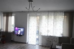 Stores Für Wohnzimmer : wohnzimmer vorh nge ~ Sanjose-hotels-ca.com Haus und Dekorationen
