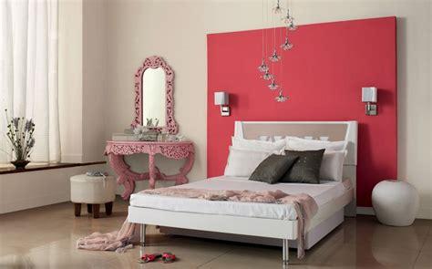 chambre  coucher idees peinture couleurs sico