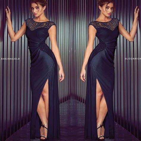 Купить вечернее длинное платье недорого в Москве. Сравнить цены купить потребительские товары на маркетплейсе