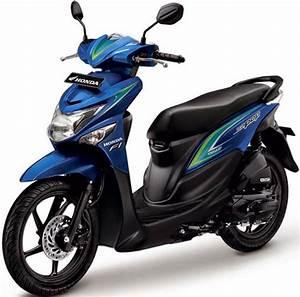 Adu Skutik Rp 15 Jutaan  Honda Beat Pop Cbs Iss Vs Yamaha