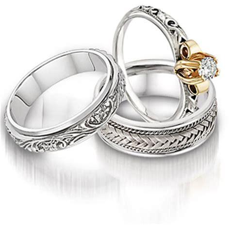 wedding rings applesofgoldcom