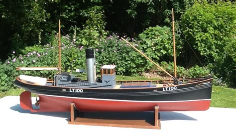 Free Model Boat Plans Uk by Model Boat Kits For Sale Uk