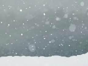 animated gif background snow