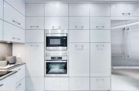 panneau armoire cuisine materiaux armoire de cuisine 28 images comptoirs de