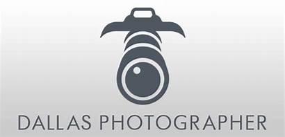 Professional Photographers Technique Benefits Entendre Double Visual