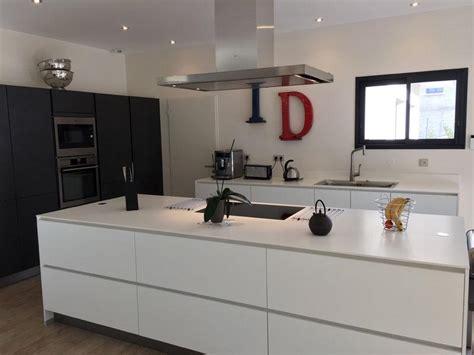 cuisines et bains pose de cuisine alno aix en provence 13100 cuisines et