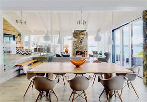 Interior Design Styles 8 Popular Types Explained Lazy