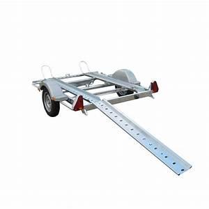 Rampe De Montee Remorque : rampe de mont e moto pour ch ssis 300 kg 1 7 m norauto ~ Edinachiropracticcenter.com Idées de Décoration
